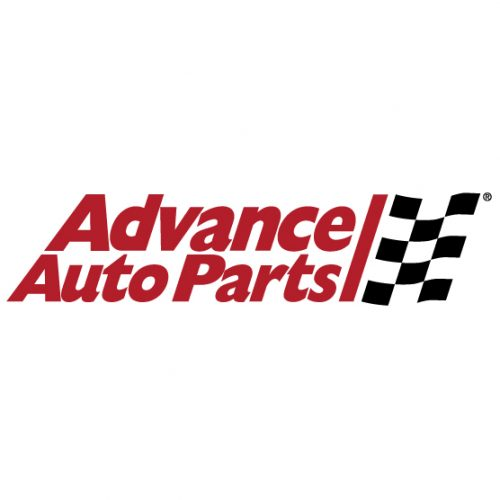 Advance Auto Parts : 30% off $50 or more