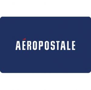 discount-aero-gift-card