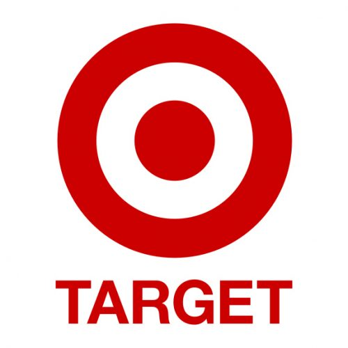 Target : Free S/H on any order (no minimum!)