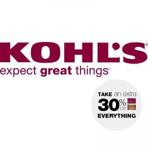 kohls-30-percent-off-coupon