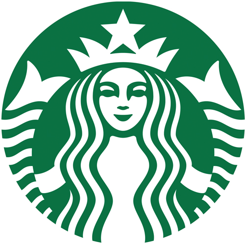 Starbucks Store : 30% off Most items
