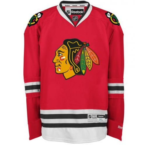 NHL Fan Gear : Extra 50% off + Free S/H