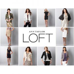 loft-coupon