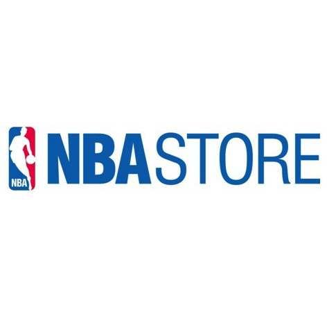 NBA Store : 25% off $25 or more