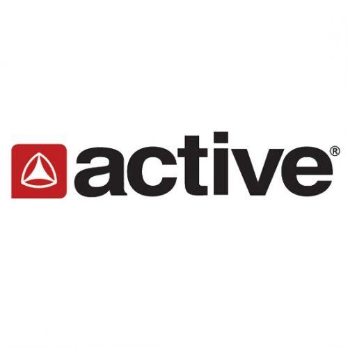 Active : 25% off Regular Price items