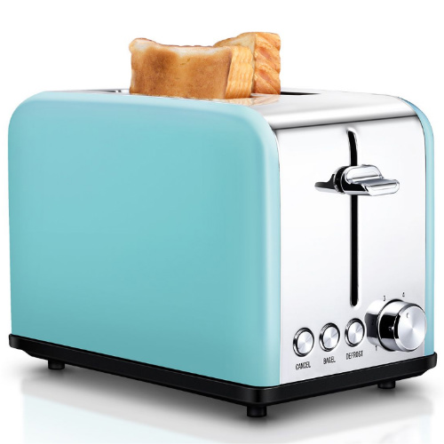 51% off Retro Style Toasters : Only $23.20 + Free S/H
