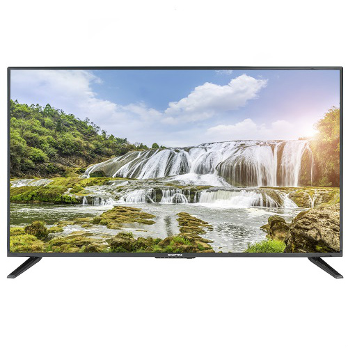 25% off Sceptre 43″ HD LED TV : Only $169.99 + Free S/H