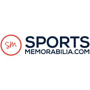 SportsMemorabilia.com : Up to 80% off Outlet items
