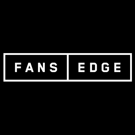 FansEdge : Free S/H on any order