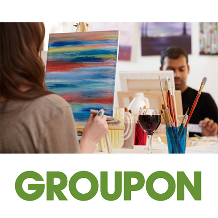 Groupon : Extra 20% off Local Deals
