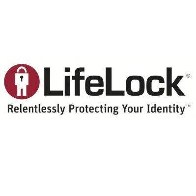 Lifelock : 15% off a 1-Year Membership