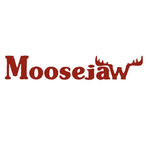 Moosejaw Coupon: $10 off any item priced $25 or more