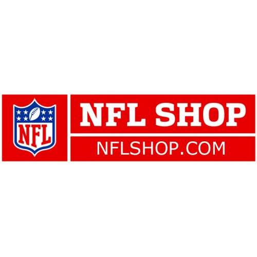 NFL Shop : 30% off any order