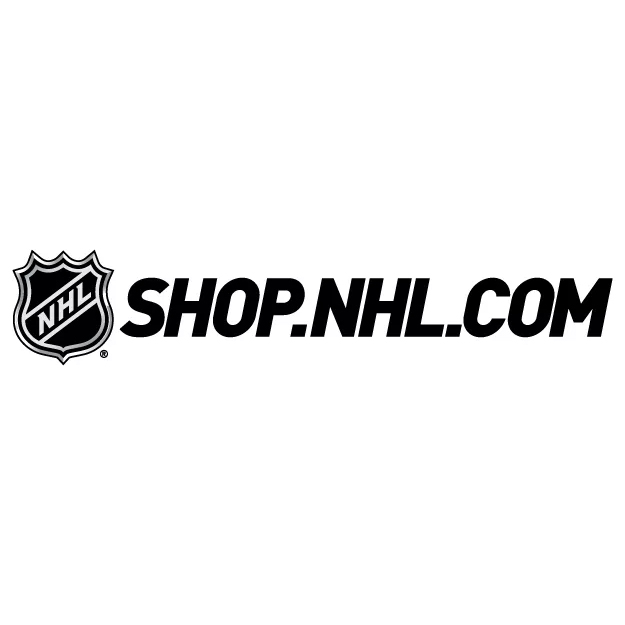 Shop with NHL Shop Coupon, Save with Anycodes. No one would refuse discounts when go shopping, but discounts don't come often. However, everything is becoming easier with AnyCodes. You don't need to bargain with the salesman. AnyCodes has presented every offer of NHL Shop just in front of you. You can find 42 NHL Shop Coupons and deals on.