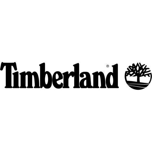 Timberland : Extra 20% off Sale + 20% off + 10% off + Free S/H