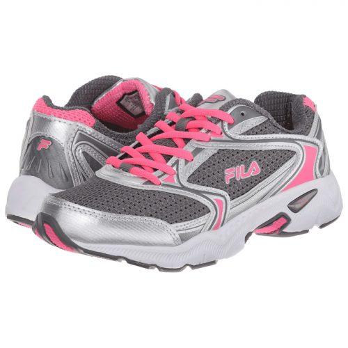Women's Fila Sneakers : $22.99
