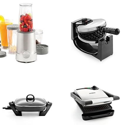 Bella Kitchen Appliances Ar
