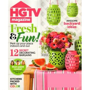 hgtv-magazine-subscription-coupon