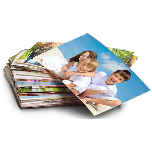 Walgreens Photo : 40% off Prints, Posters and Enlargements