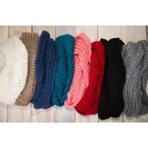 wide-knit-infinity-scarves