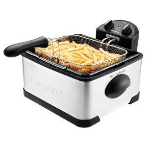 chefman-RJ07-4DSS-T