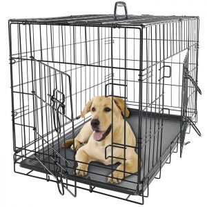 clearance-pet-kennel