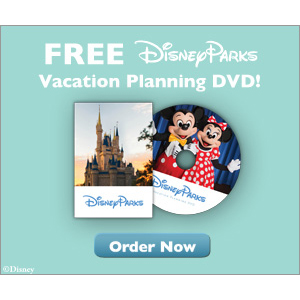 free-disney-vacation-planning-dvd