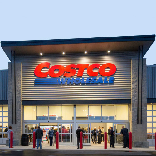 Costco Membership + $20 Gift Card and Coupons : Only $60