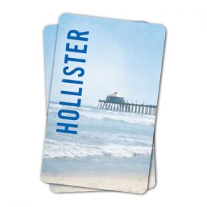 hollister-gift-card-coupon