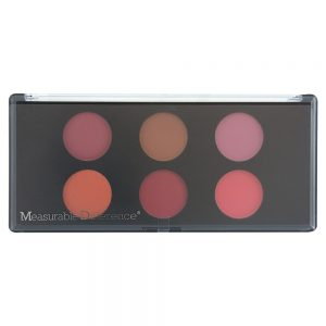 measurable-difference-blush-kit-coupon