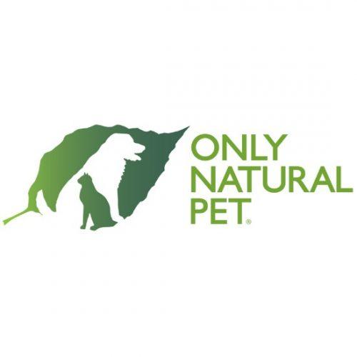 ONLY NATURAL PET COUPON CODE