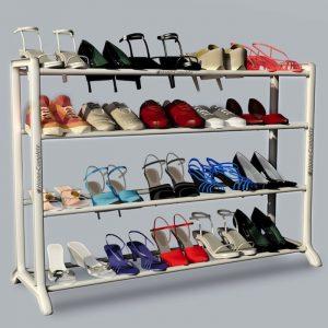 shoe-rack-organizer