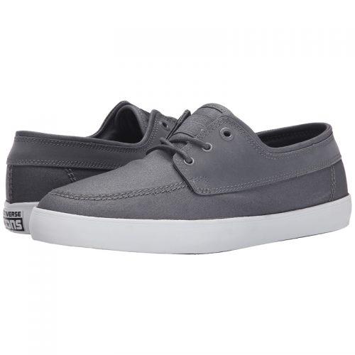 Men's Converse Boat Shoes : $19.99