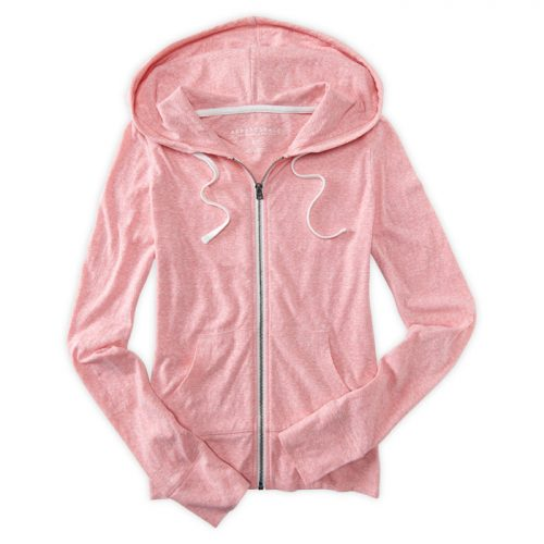 72% off Aeropostale Women's Hoodies : $13 + Free S/H