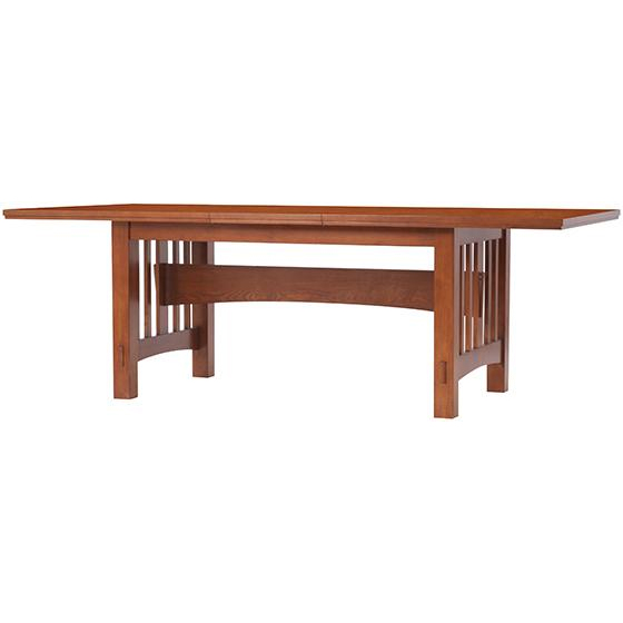 Artisan Dining Table Home Room