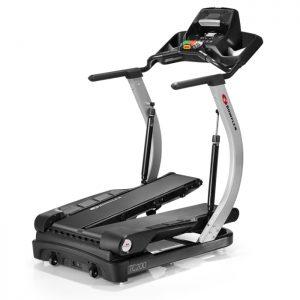 bowflex-treadclimber-tc200-coupon