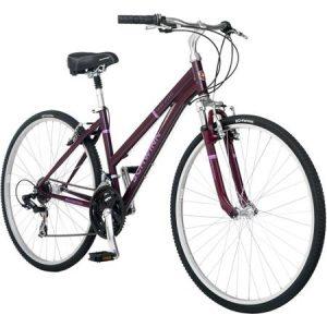 700c_Schwinn_Third_Avenue_Womens_Hybrid_Bike