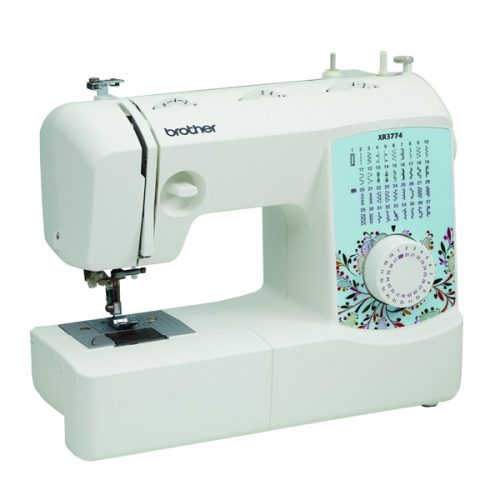 Brother Sewing Machine : $119.99 + Free S/H