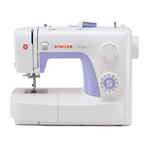 Singer Sewing Machine : $95.99 + Free S/H