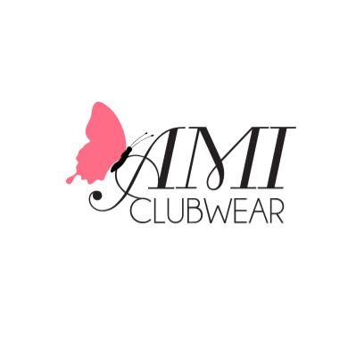 AMIclubwear : 55% off any order