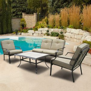 clearance_patio_furniture