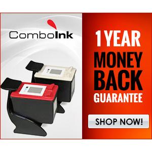 comboink_coupon