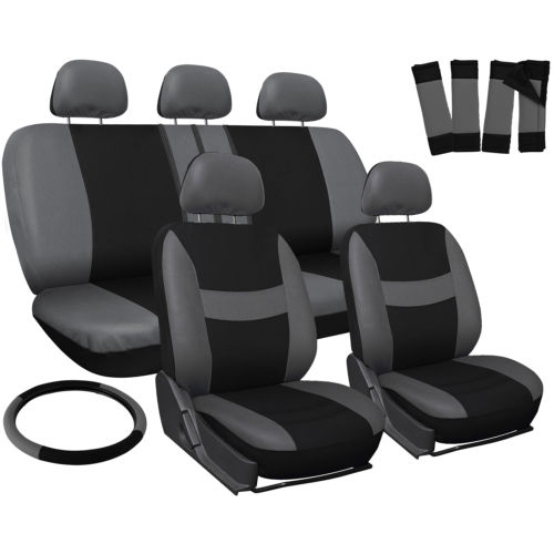 Car Seat Covers : $25 + Free S/H
