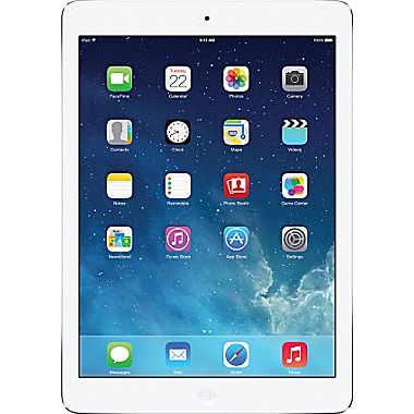 Apple iPad mini 2 with WiFi 16GB : $199 + Free S/H