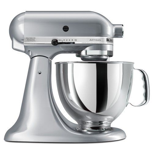 Refurb KitchenAid Mixer : $169.99 + Free S/H