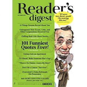 readers-digest