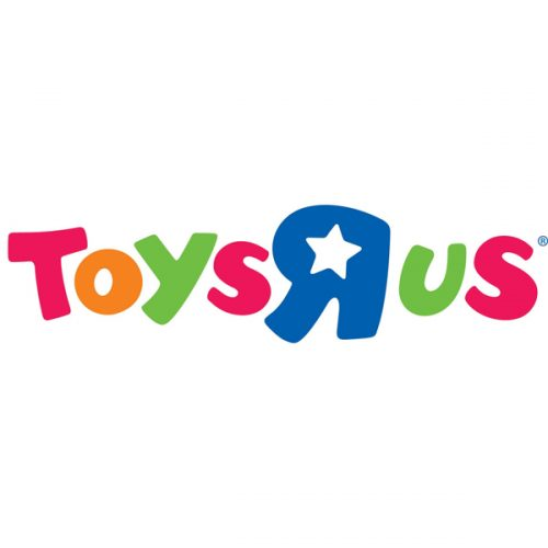 Toys R Us : Free S/H on any order