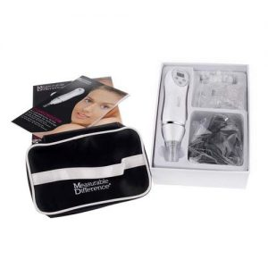 Home_Microdermabrasion_System