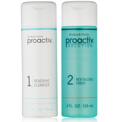Proactiv Acne Treatments : Up to 45% off