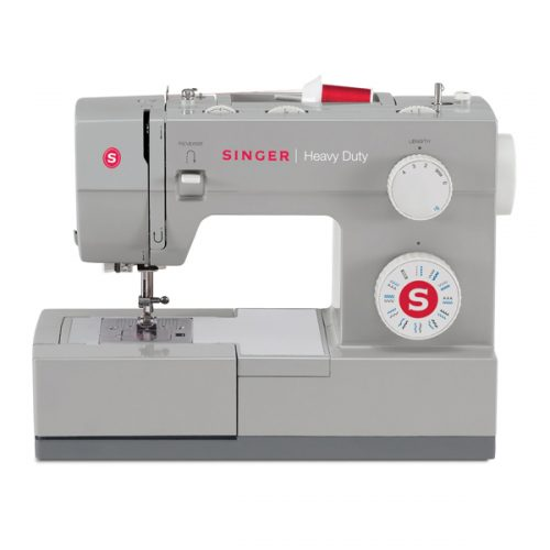Singer Heavy Duty Sewing Machine : $85.49 + Free S/H